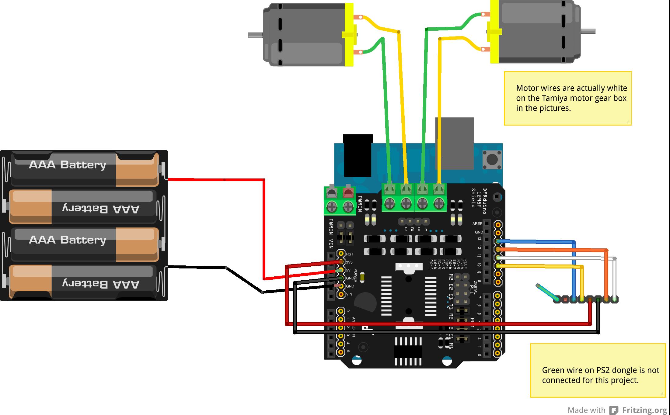 rc helicopter wiring diagram 19 7 fearless wonder de \u2022rc tank diagram  5 6 kenmo