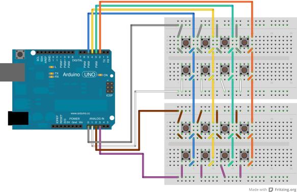 membrane_arduino